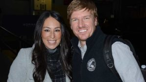 Chip And Joanna Gaines Have A New Home Target Collection & It's Everything We've Ever Wanted