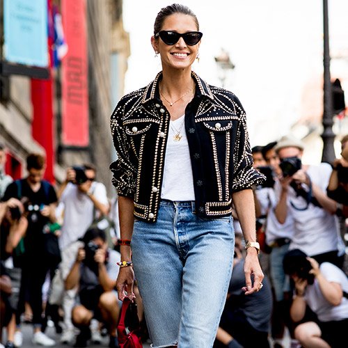 51be3ab0c10 What To Wear To A Concert  8 Tips For An Impeccably Cool Outfit ...