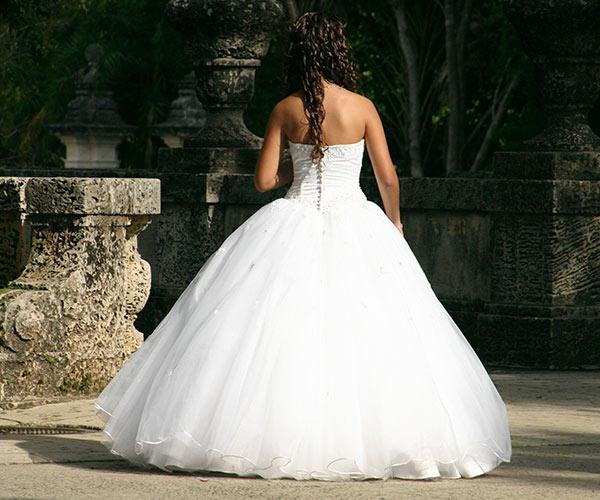 Disney Inspired Wedding Dresses 62 Spectacular FOLLOW