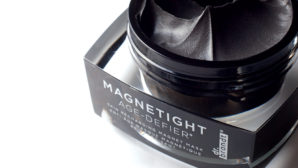 I Tried Dr. Brandt's Best Selling Magnetic Mask And It Worked Wonders On My Skin