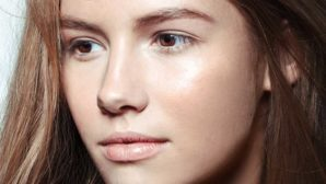 5 Natural Drugstore Anti-Aging Products Dermatologists Swear By