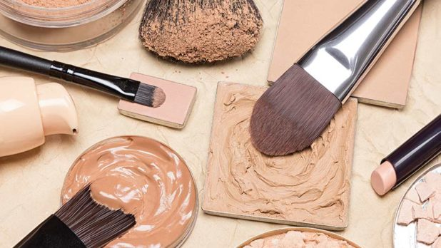 The One Drugstore Foundation You Should Stop Using, According To A Dermatologist