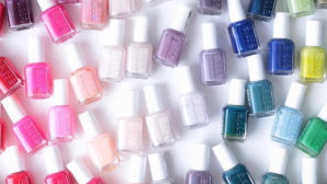 5 Essie Polish Colors Every Woman Should Own