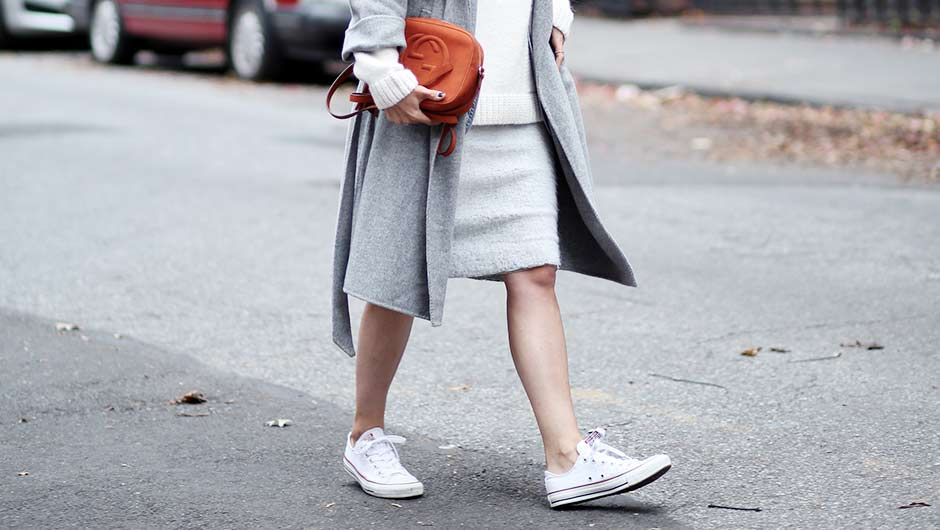 converse shoes style outfits images for 2017 nutrition