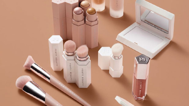We Did The Shopping For You: Here's Everything You Need From Fenty Beauty By Rihanna