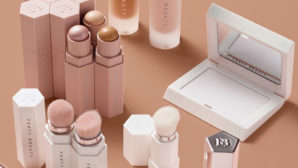 5 Fenty Beauty Highlighter Dupes That Are Just As Good As The Original