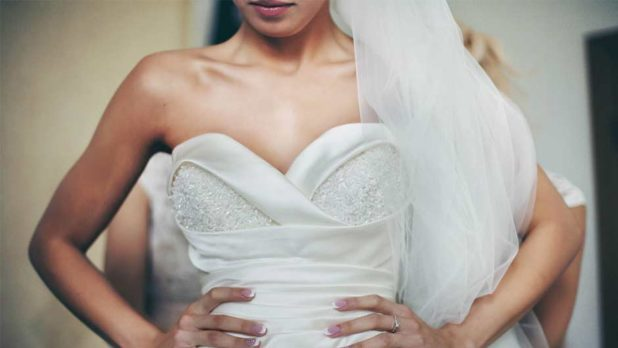 5 Fat-Burning Foods You Should Eat On The Morning Of Your Wedding