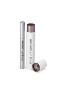 Rodan and Fields Lash Serum