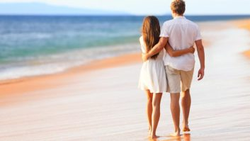 9 Mistakes Couples Make When Choosing Their Honeymoon Location