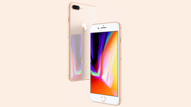 The Best iPhone 8 Cases You Need To Buy Right Now