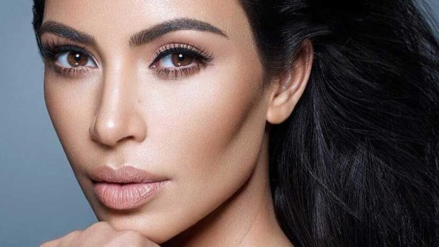 These Kim Kardashian Contour Palette Dupes Will Give You Major Cheekbones