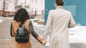 5 Things You Must Know About Your Partner Before You Get Engaged