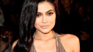 Kylie Jenner Might Be PREGNANT & We're Freaking Out!!!
