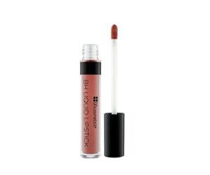 BH lipstick