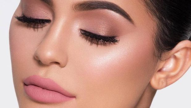 These Kylie Jenner Lipstick Dupes Will Blow You Away