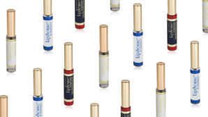 3 LipSense Products Every Woman Should Own