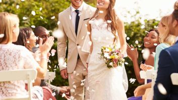 7 Mistakes Couples Make When Planning A Small Wedding