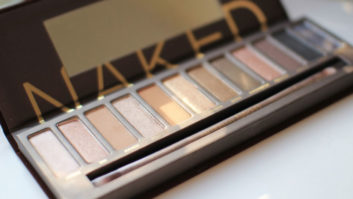 The 5 Urban Decay Naked Dupes You Need For The Perfect Fall Eyeshadow