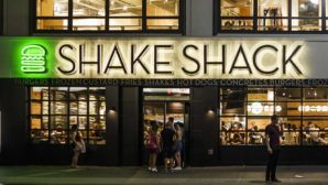 Shake Shack Just Announced The Most Amazing Thing Ever & We're Freaking Out!