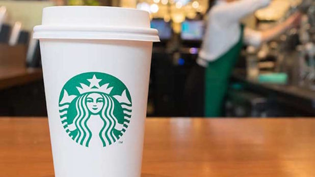 Starbucks Just Made The Most Heartbreaking Announcement Ever & We're Devastated!