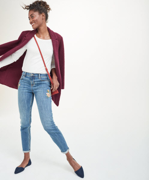 old navy fall 2017 arrivals