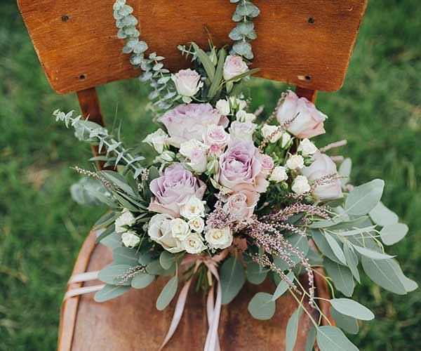 Rustic Wedding Decor 81 Fancy FOLLOW