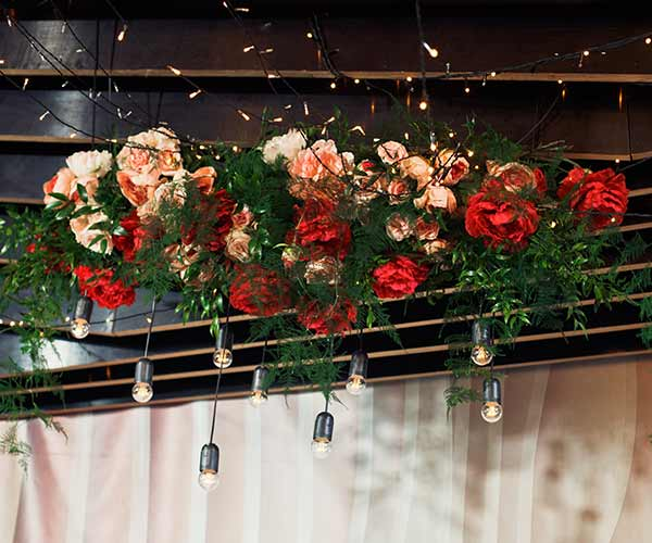 Rustic Wedding Decor 54 Amazing FOLLOW