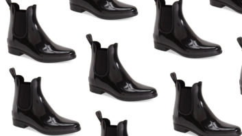 Need New Rain Boots For Fall? These Bestselling Sam Edelman Rain Boots Are On Sale For Just $38