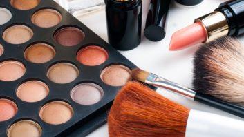 The SHEfinds 2017 Drugstore Beauty Award Winners Revealed...