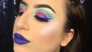 Taco Bell Makeup Is A Thing Now & We're Shook