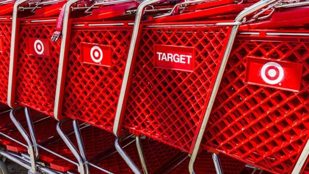 5 Target Home Products Every Woman Should Own