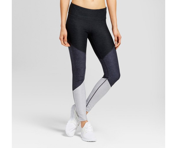 2f911d96cc038 5 Target Leggings Every Woman Should Own - SHEfinds