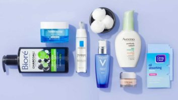 5 Target Skincare Products Every Woman Should Own