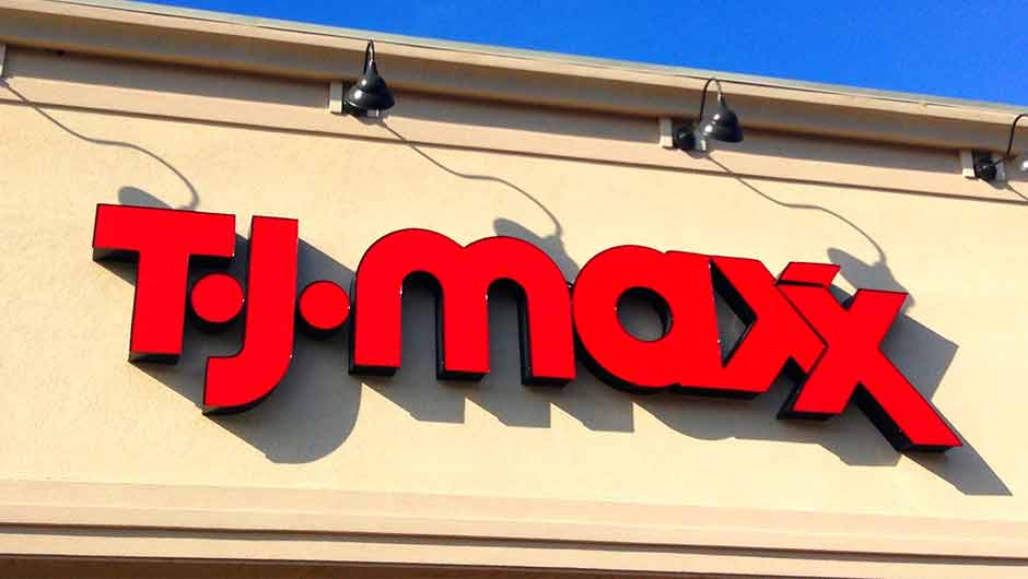 5 Items You Wont Believe Are From TJ Maxxs Home Decor Section