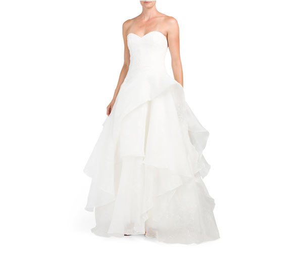 tj maxx wedding shop 2