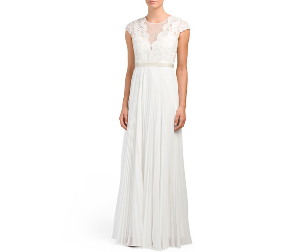 tj maxx wedding shop 1