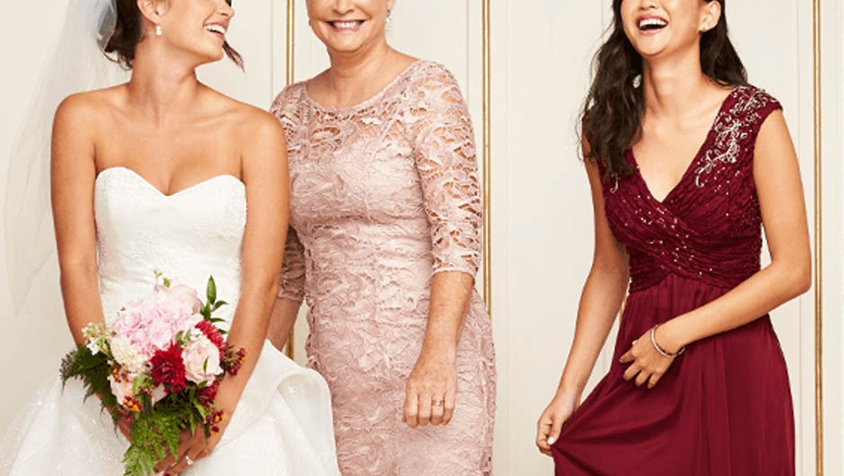 Tj Maxx Wedding.4 Items From Tj Maxx S Wedding Section You Need In Your Life Shefinds
