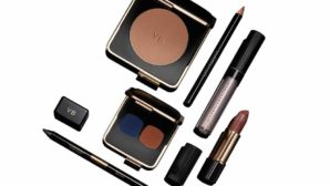 We Did The Shopping For You: Here's Everything You Need From Victoria Beckham's New Collection With Estée Lauder