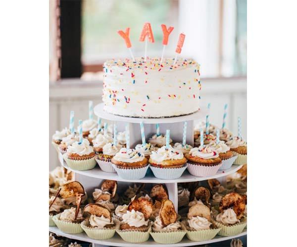 Fake Wedding Cakes 63 Great Pastry Cake