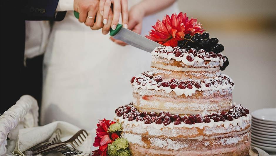 Fake Wedding Cakes 23 Nice Multi Tiered Cake
