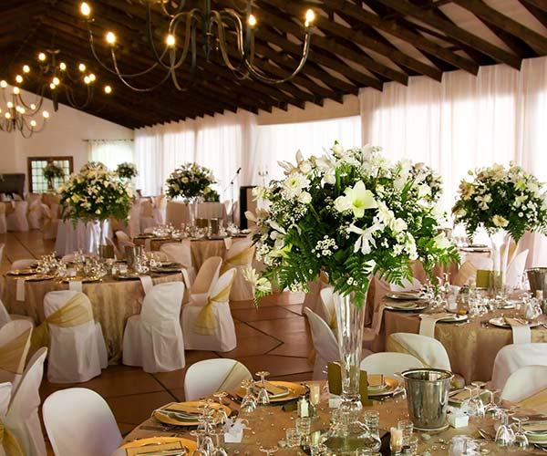9 Questions Brides Forget To Ask Their Wedding Venues