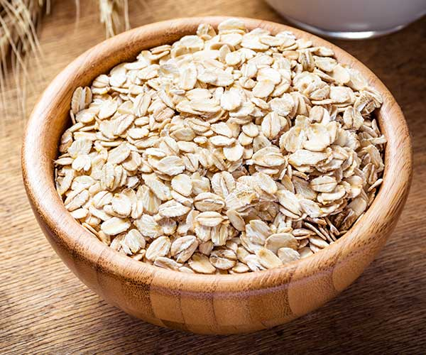 weight loss mistakes fiber