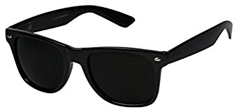 atomic blonde halloween costume sunglasses