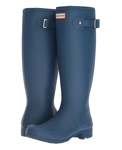 62ae7359f4 Where To Buy Hunter Boots On Sale Year Round - SHEfinds