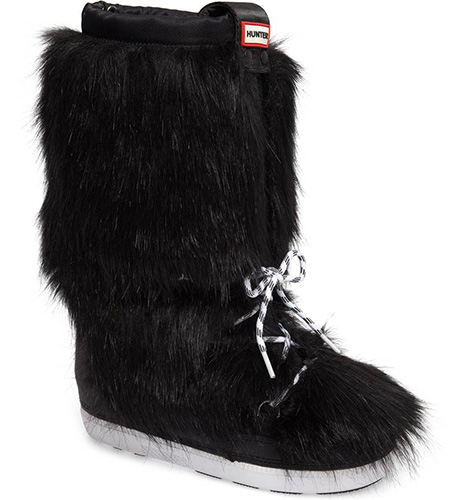 2a1eca3805c Where To Buy Hunter Boots On Sale Year Round - SHEfinds