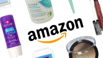 6 Amazon Beauty Products Under $5 With Amazing Reviews & Reputations