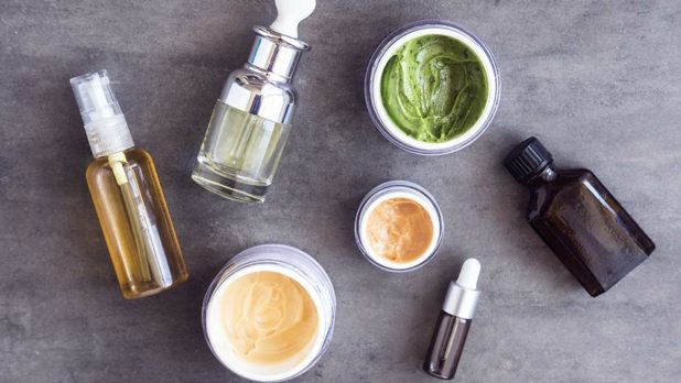 The One Anti-Aging Product Dermatologists Never Use