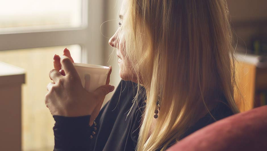 The One Anti-Inflammatory Drink You Should Have In The Morning For Weight Loss, According To A Dietitian