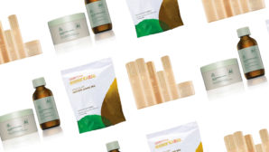 3 Arbonne Products Every Woman Should Own