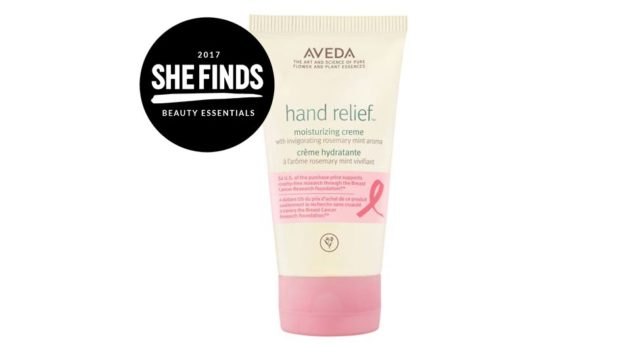This Is The One Hand Cream You Absolutely, Positively <em>Need</em> For Winter...